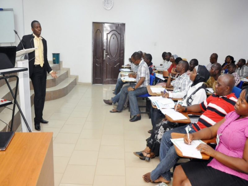 Problems Encountered by Nigerian Entrepreneur and Possible Solutions