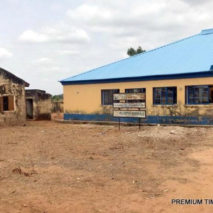 Primary healthcare currently inaccessible, unaffordable