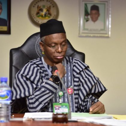 Southern Kaduna crisis not ethnic cleansing