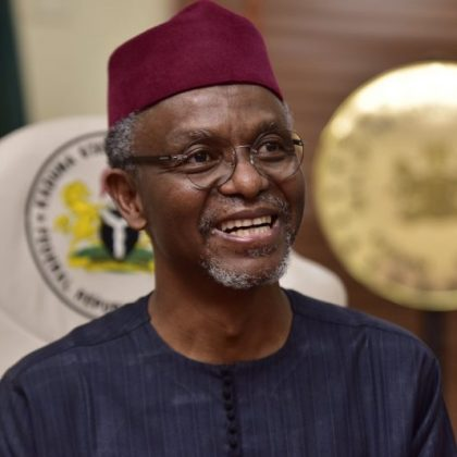 Kaduna State civil servants to resume Monday